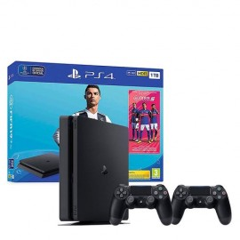 Console De Jeu PlayStation...