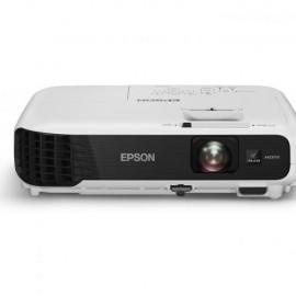 EPSON Vidéoprojecteur -...