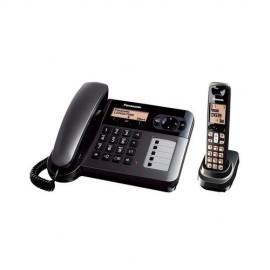 Téléphone Filaire 2 En 1...