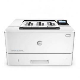 HP PRO 280 G1 - Dual Core -...