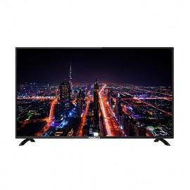 Nasco TV LED - 50 Pouces -...