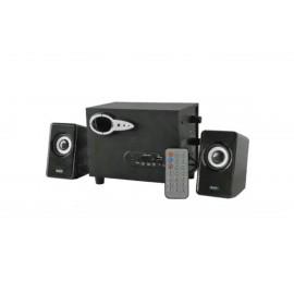 FnT Bluetooth Speaker...