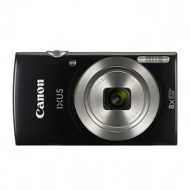 Canon IXUS 185 Appareil...