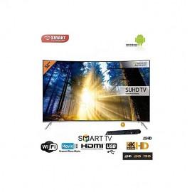 SMART TECHNOLOGY SMART TV...