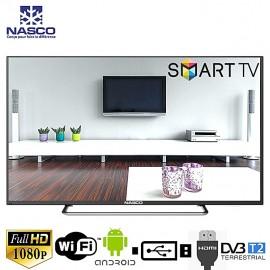 NASCO SMART TV LED – 55...
