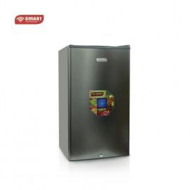 Refrigerateur - 81 L -...