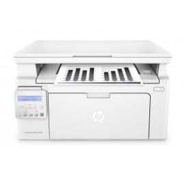 HP LaserJet Pro M130nw...