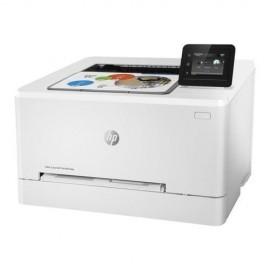 Imprimante HP Couleur...
