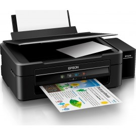 Epson L382 Imprimante...