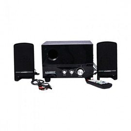 LEADDER Multimedia Speaker...