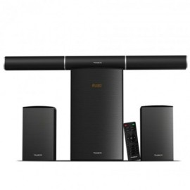 Nasco Home cinema 80W...