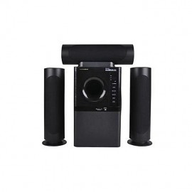 LEADDER Home Cinema -...