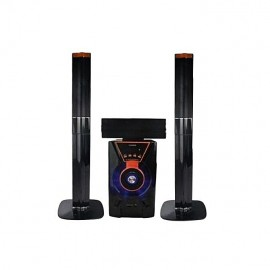 LEADDER Speaker Woofer 3.1...