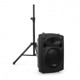Intex Woofer IT 225 SUFBT -...