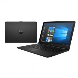 "HP Portable HP 15 - 15.6"" -..."