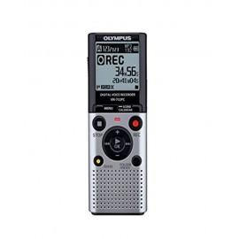 Olympus VN-701PC Dictaphone...
