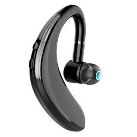 LG Home Cinéma - Bluetooth...