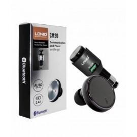 Ldnio Kit Bluetooth Pour...