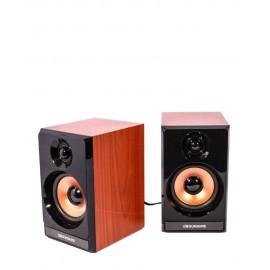 Mini Speaker USB - Sunsure...