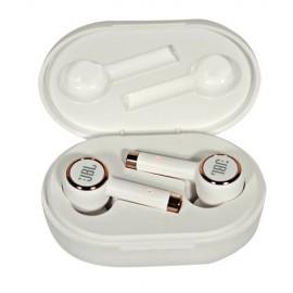 JBL ecouteur Bluetooth Avec...