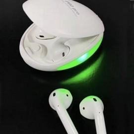Écouteur Bluetooth Avec...