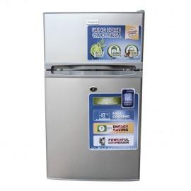Nasco Réfrigérateur -...