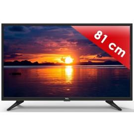 "TCL Slim TV 32"" - DTV -..."