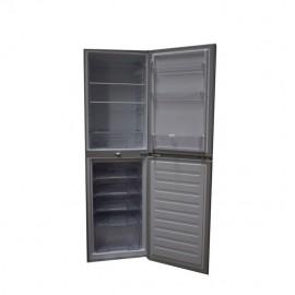 Nasco Réfrigérateur –...