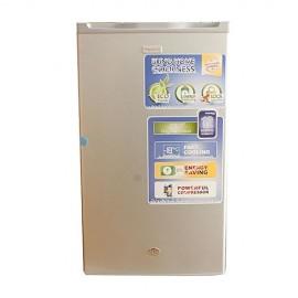 Nasco Réfrigérateur 1...