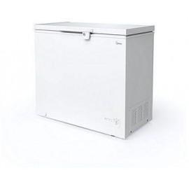 HP 650 Cartouche D'Encre -...