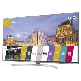 TV LG 70 pouces Ultra HD 4K HDR Smart LED TV - Garantie 12mois