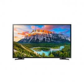 Samsung TV LED - 43'' -...