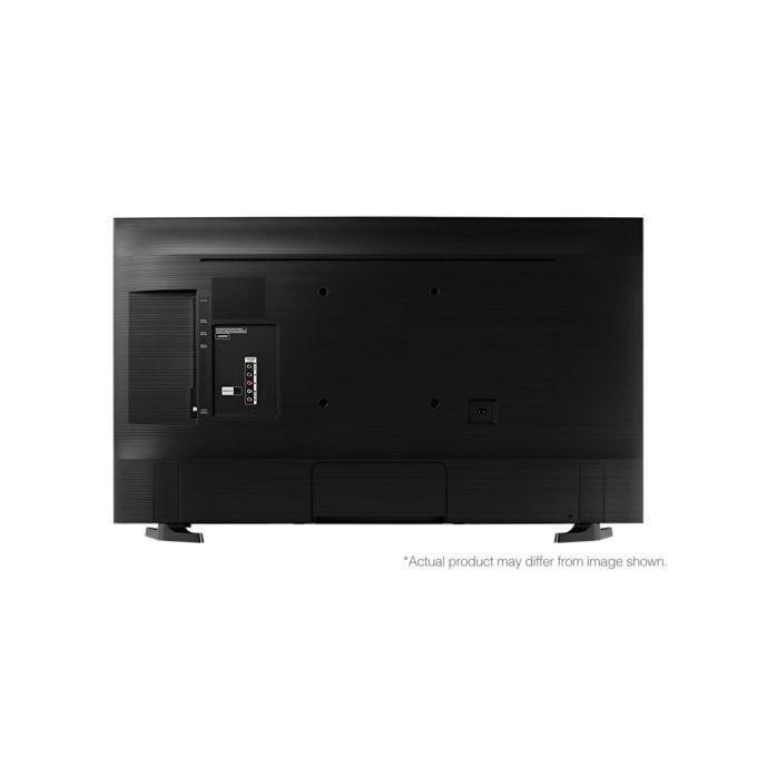 Haut-parleur FT-2800U Avec Télécommande - Noir/Rouge - Garantie 03 Mois