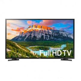 Samsung TV LED 49 pouces Full HD - Garantie 12 Mois