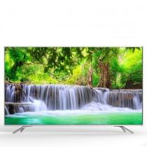 Hisense TV LED 75''- 4K Uhd Tv - Smart - Youtube - Hdr - 189Cm - Noir