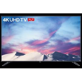 TCL SMART TV 50 POUCES P8M Series - Android - 4 K Ultra HD - Garantie 12 MOIS