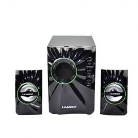 Leadder Haut-parleur WOOFER...