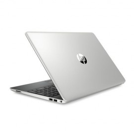 HP Notebook - Ecran...