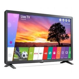 LG Smart TV - 32 Pouces -...