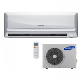 SAMSUNG DIGITAL INVERTER -...