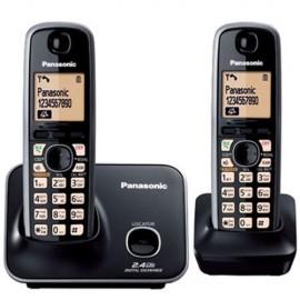 Panasonic Téléphone Sans...