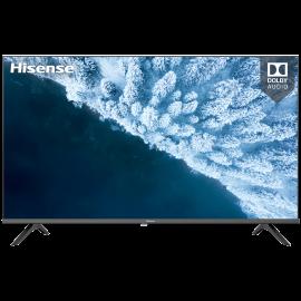"""Hisense - TV LED 43"""" -..."""