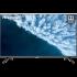 """Hisense - TV LED 43"""" - Ecran sans bord - Garantie 12 Mois  - USB - HDMI - Décodeur Intégré - Noir + Garantie 12 mois"""
