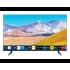 SAMSUNG 55 POUCES - Crystal UHD 4K - SMART TV - Garantie 12 Mois