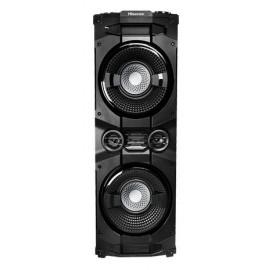 HISENSE HP130 - HAUT PARLEUR - BLUETOOTH   400 Watts  - Garantie 06 mois
