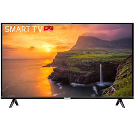 "TCL TV LED 43"" S6500 SERIES..."