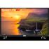 "TCL TV LED 43"" S6500 SERIES - SMART TV - Garantie 12 mois"