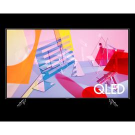 Samsung QLED 4K 58 pouces Q60T - Garantie 12 mois