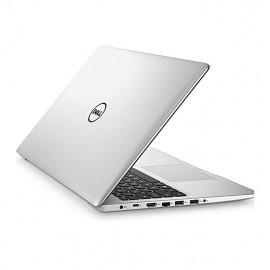 Dell Dell Inspiron 15-5570...