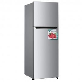 Hisense Refrigerateur...